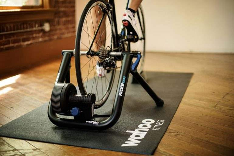 kickr_snap_pedaling_800.jpg.pagespeed.ce.JUrIWQxpZV