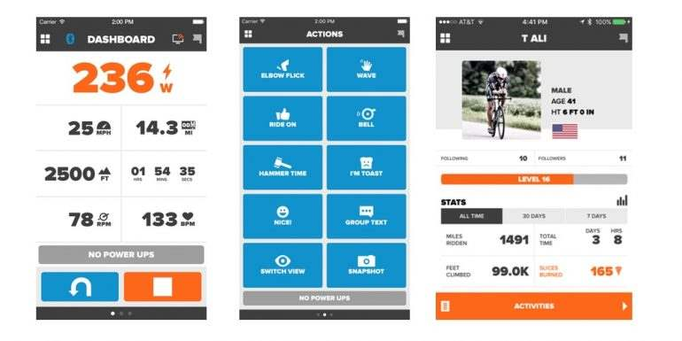 zwift_mobile_link