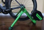 Smart Bike Trainers Your Guide To Indoor Bike Trainers