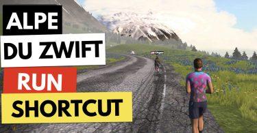TACX Releases Its Desktop Training App For Mac   SMART Bike Trainers
