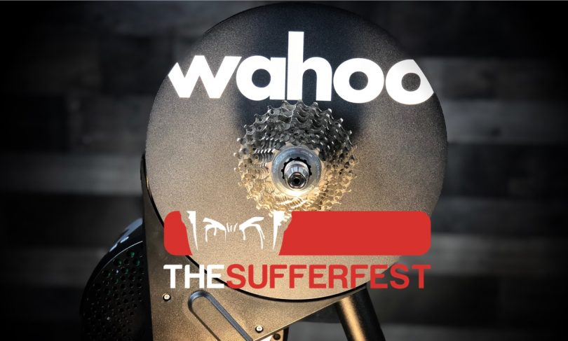The Winners And Losers in Wahoo's Acquisition of The