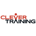 clevertraining.com